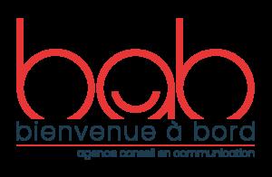 Logo Agence Bienvenue à Bord