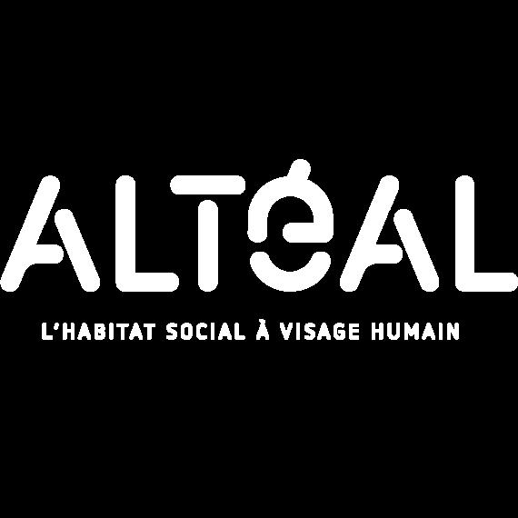 Logo Alteal