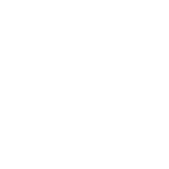 COOPERATIVE-HABITATIONS-LOGO-BLANC
