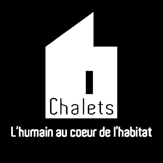 GROUPE-CHALETS-LOGO-BLANC