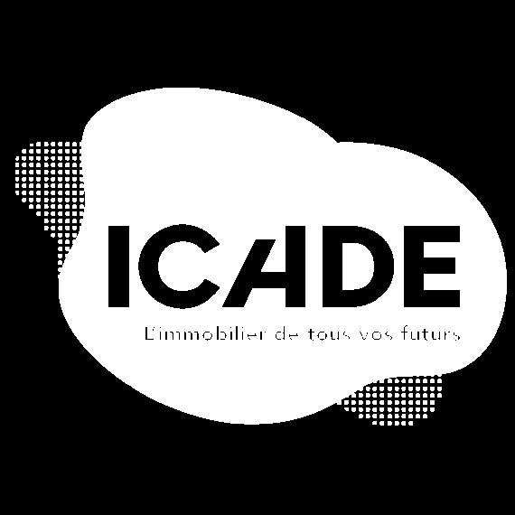 ICADE-LOGO-BLANC