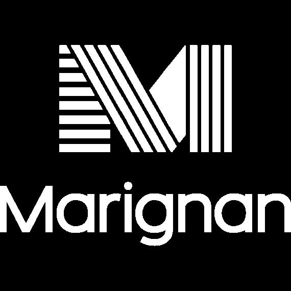 MARIGNAN-LOGO-BLANC
