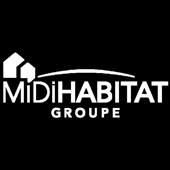 MIDIHABITAT-LOGO-BLANC