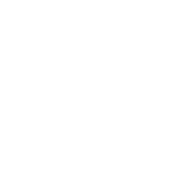 PROMOMIDI-LOGO-BLANC