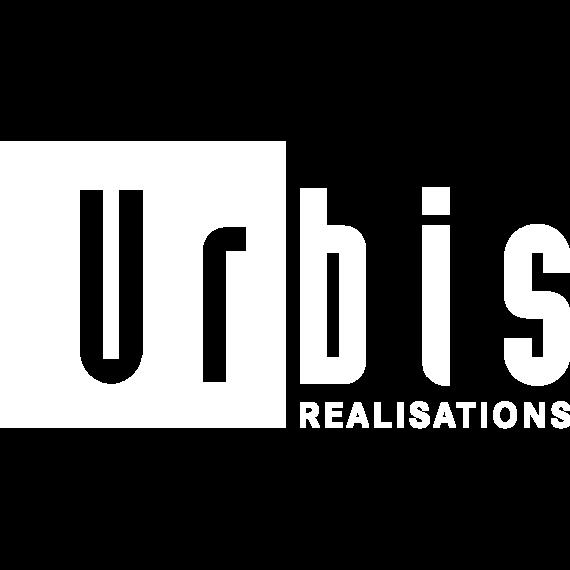 URBIS-LOGO-BLANC