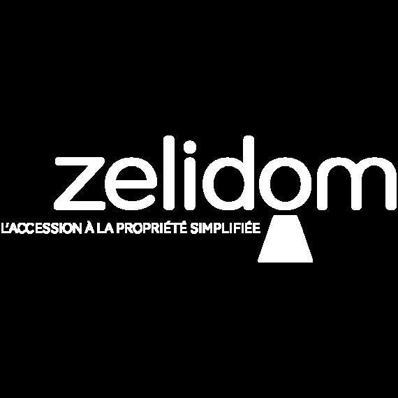 ZELIDOM-LOGO-BLANC